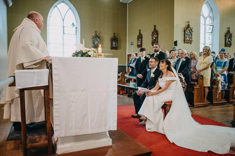 castle dargan wedding ursula ronan-37