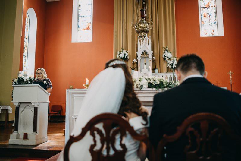 castle dargan wedding ursula ronan-38