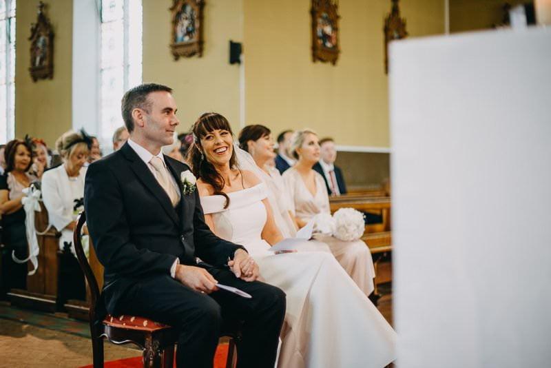 castle dargan wedding ursula ronan-39