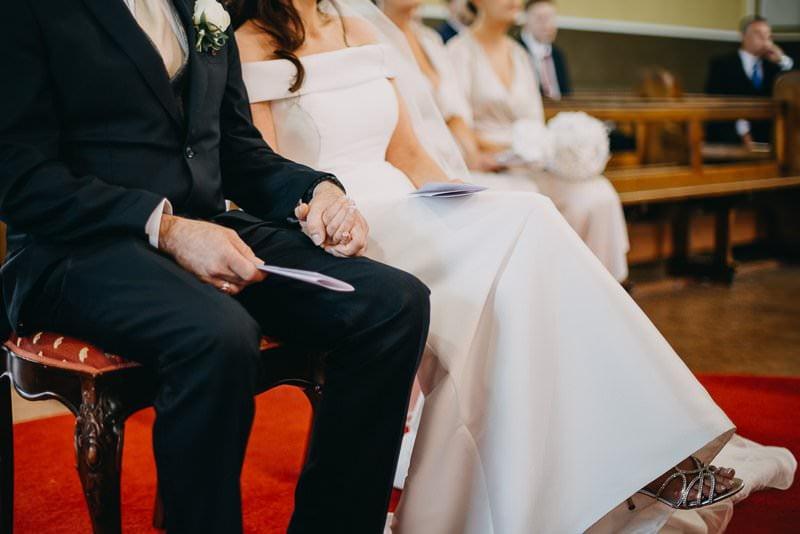 castle dargan wedding ursula ronan-40