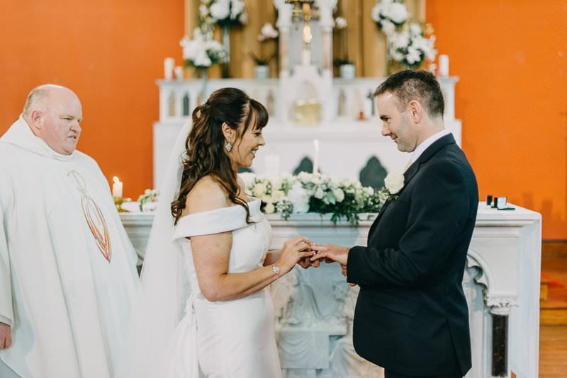 castle dargan wedding ursula ronan-43