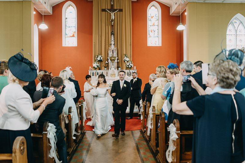 castle dargan wedding ursula ronan-47