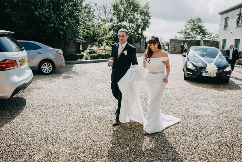 castle dargan wedding ursula ronan-53