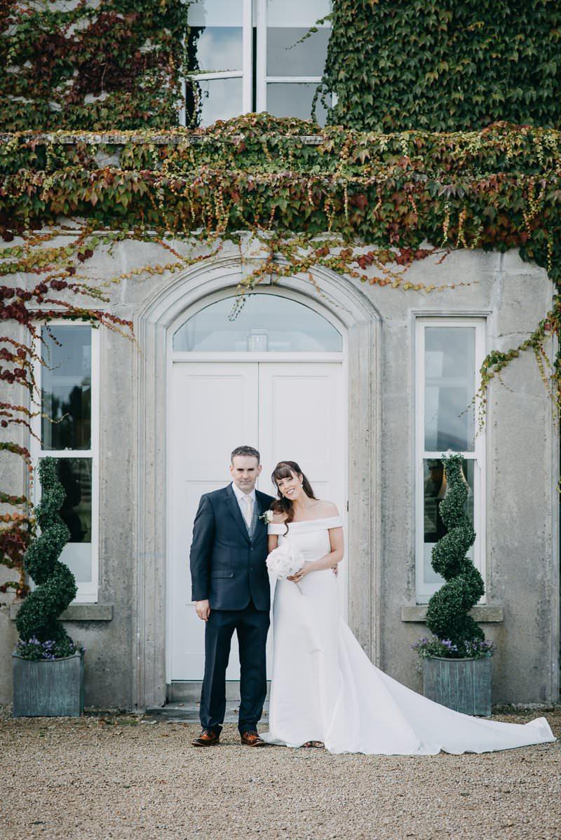 castle dargan wedding ursula ronan-56
