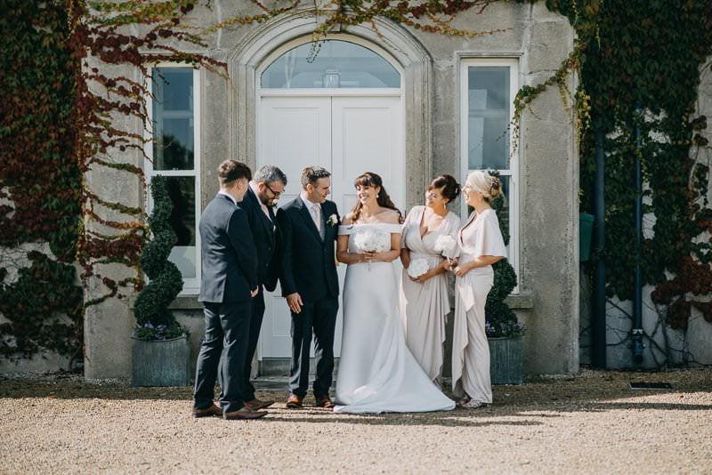 castle dargan wedding ursula ronan-57