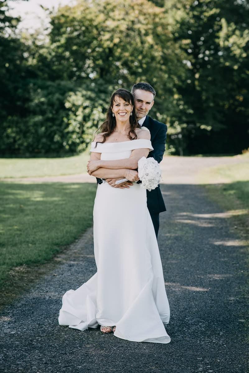 castle dargan wedding ursula ronan-65