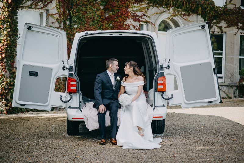 castle dargan wedding ursula ronan-66