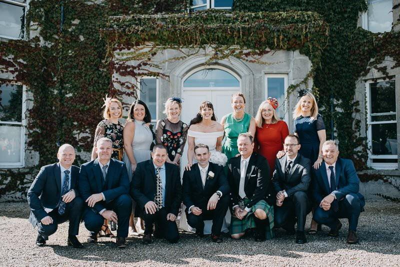 castle dargan wedding ursula ronan-68