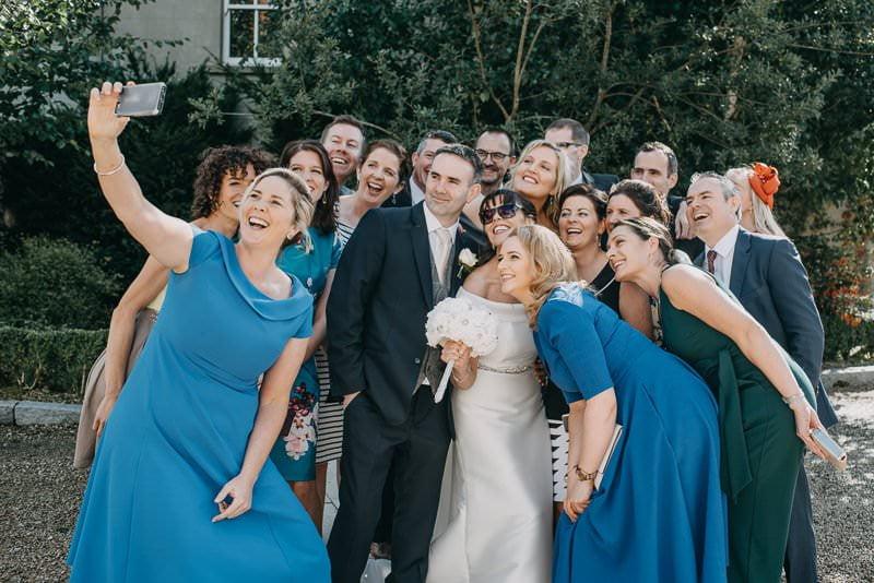 castle dargan wedding ursula ronan-69