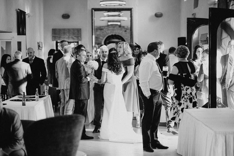 castle dargan wedding ursula ronan-71