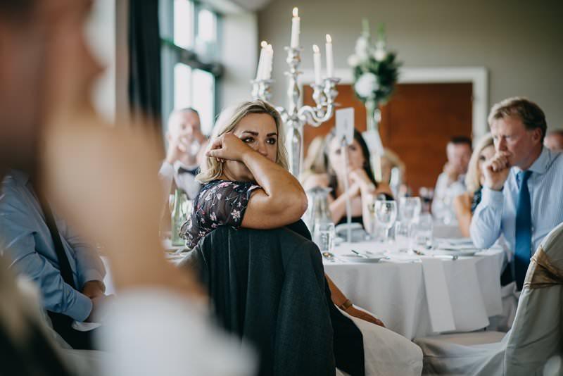 castle dargan wedding ursula ronan-78
