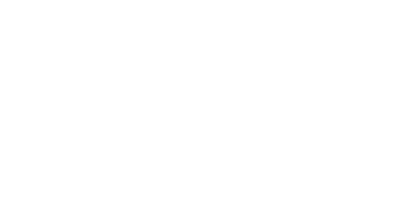 Pawel Szustak Photography