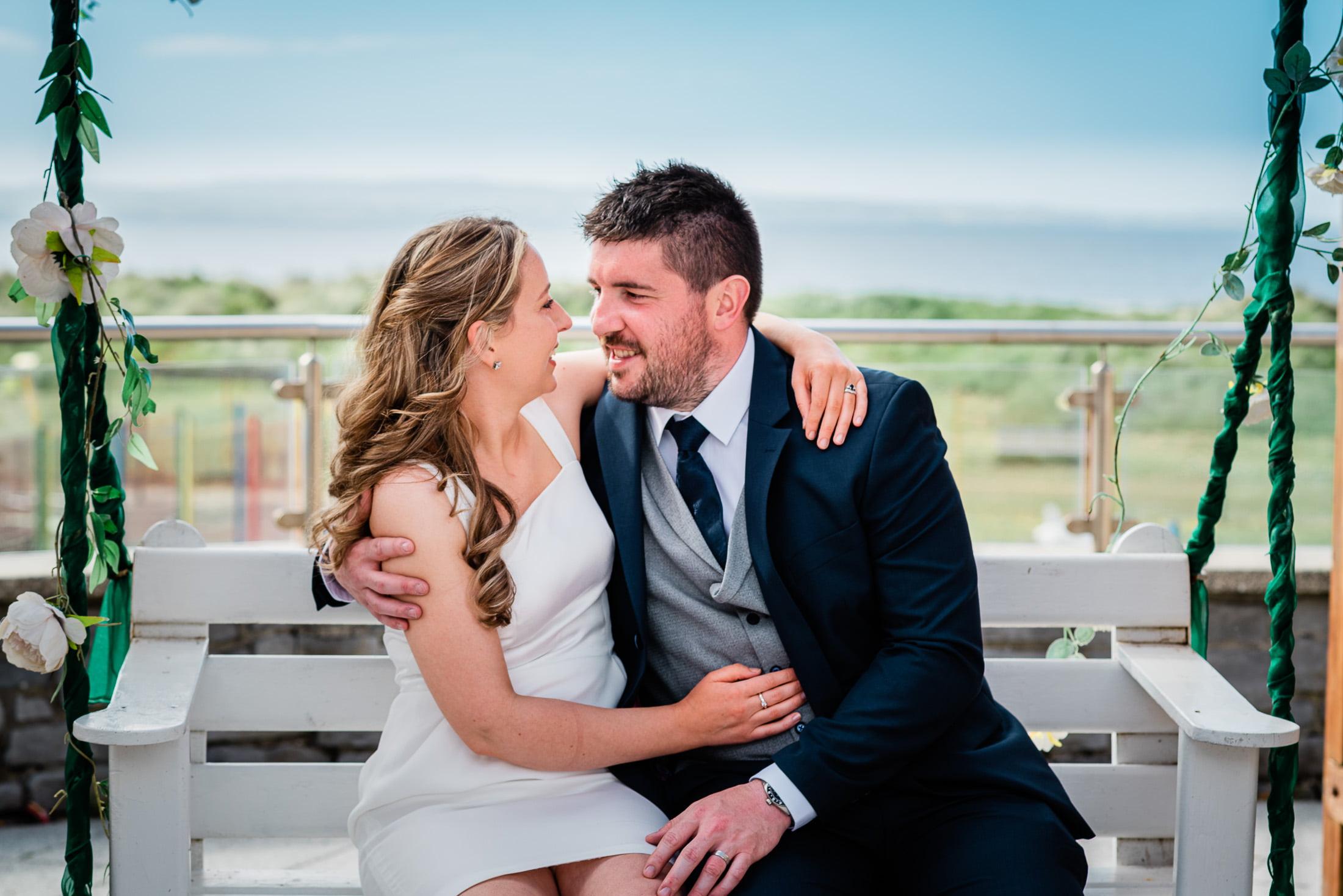 sligo wedding photographer