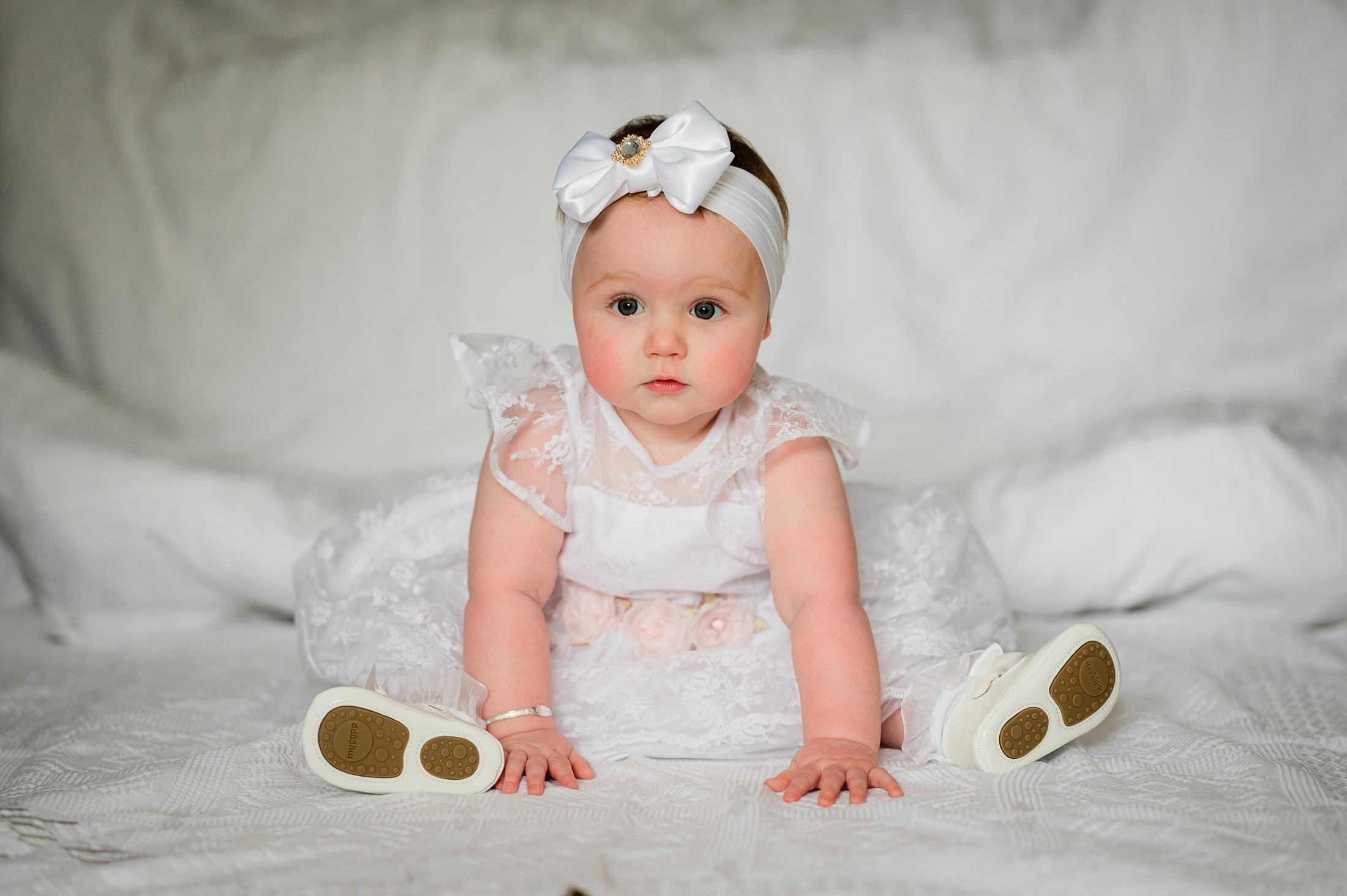 christening photography sligo