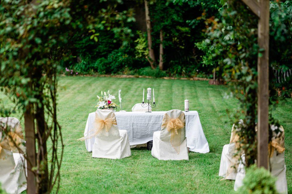 sligo tubbercurry wedding