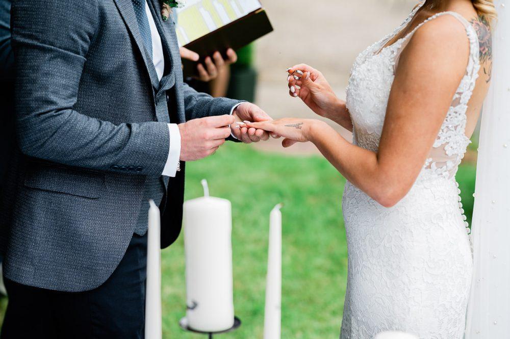 wedding tubbercurry